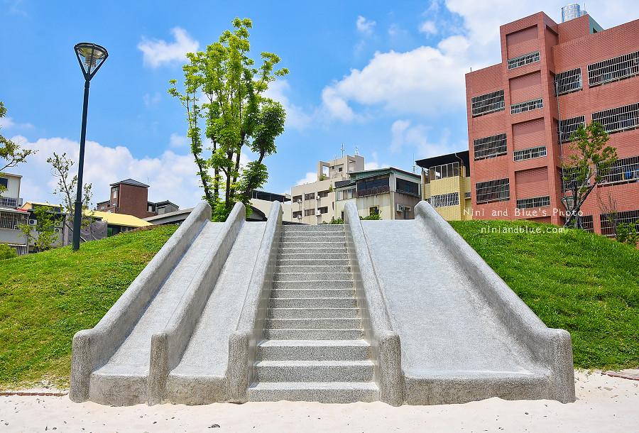 東昇公園.細兒215公園09