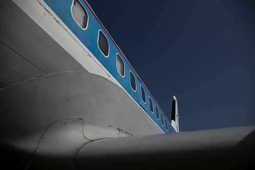Narita_AirPort_04