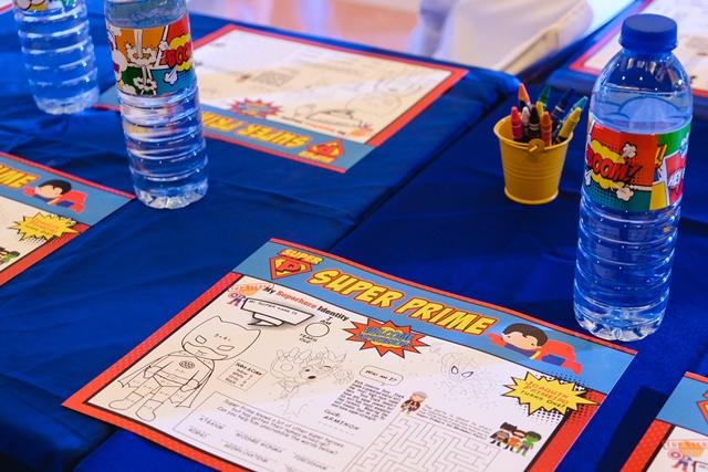 kiddie table (3)
