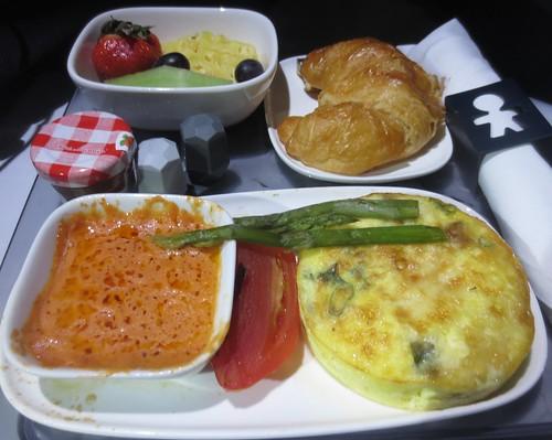 delta1_breakfast