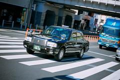 TOYOTA Crown Sedan XS10_Adachi500U9824