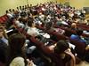 Facultad de Ciencias Económicas de la UBA