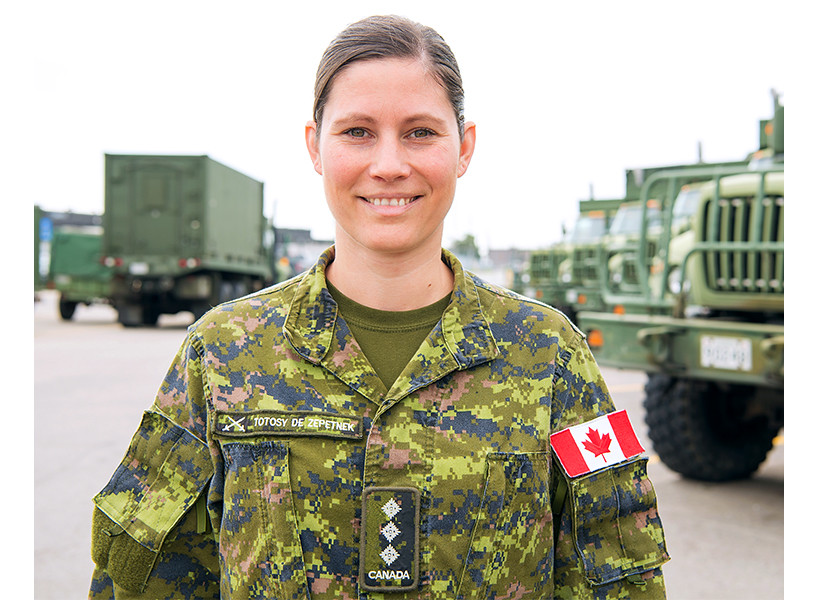 Canadian-Armed-Forces-Chantal
