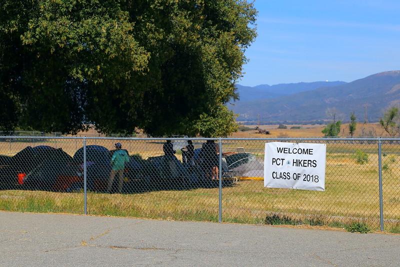 IMG_2587 Warner Springs, CA