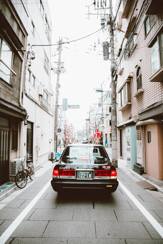 TOKYO8-33 copia