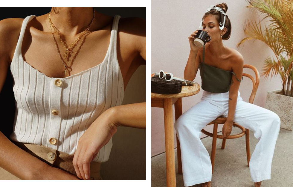 the-best-tumblr-like-tops-to-shop-online