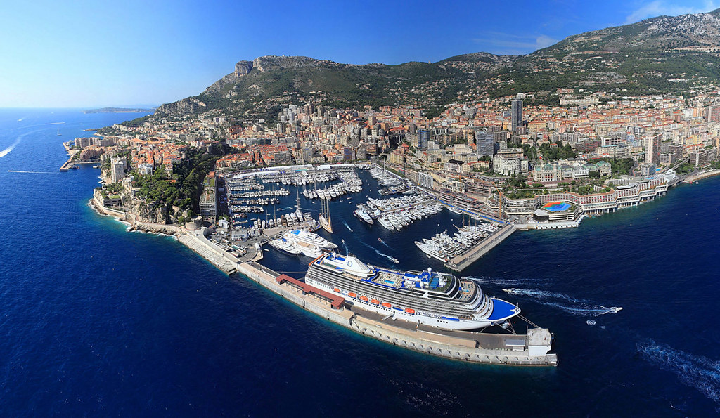 Monaco - The Most Romantic Honeymoon Destinations in Europe (planningforeurope.com) (2)