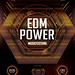 EDM POWER