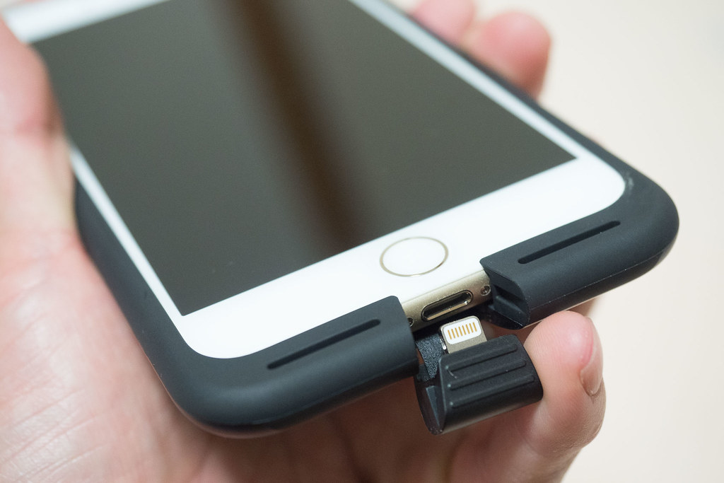 aircharge_iPhone_case-12