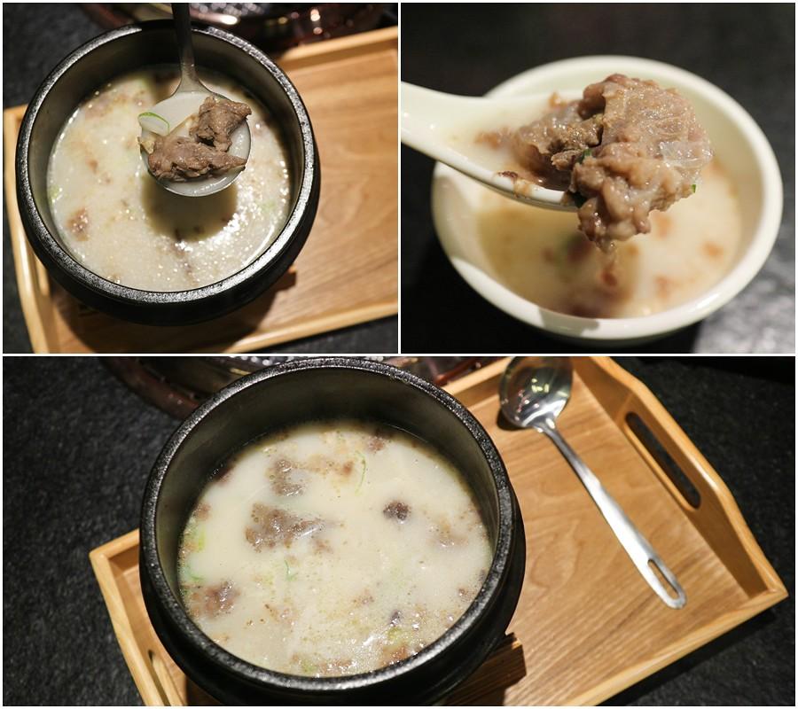 膔柴 小鮮燒肉 (110)