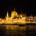 <p><a href=&quot;http://www.flickr.com/people/sreed99342/&quot;>SReed99342</a> posted a photo:</p>&#xA;&#xA;<p><a href=&quot;http://www.flickr.com/photos/sreed99342/26695658007/&quot; title=&quot;Parliament -- night&quot;><img src=&quot;http://farm1.staticflickr.com/831/26695658007_05b7433d85_m.jpg&quot; width=&quot;240&quot; height=&quot;160&quot; alt=&quot;Parliament -- night&quot; /></a></p>&#xA;&#xA;