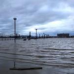 Rainy Louisville