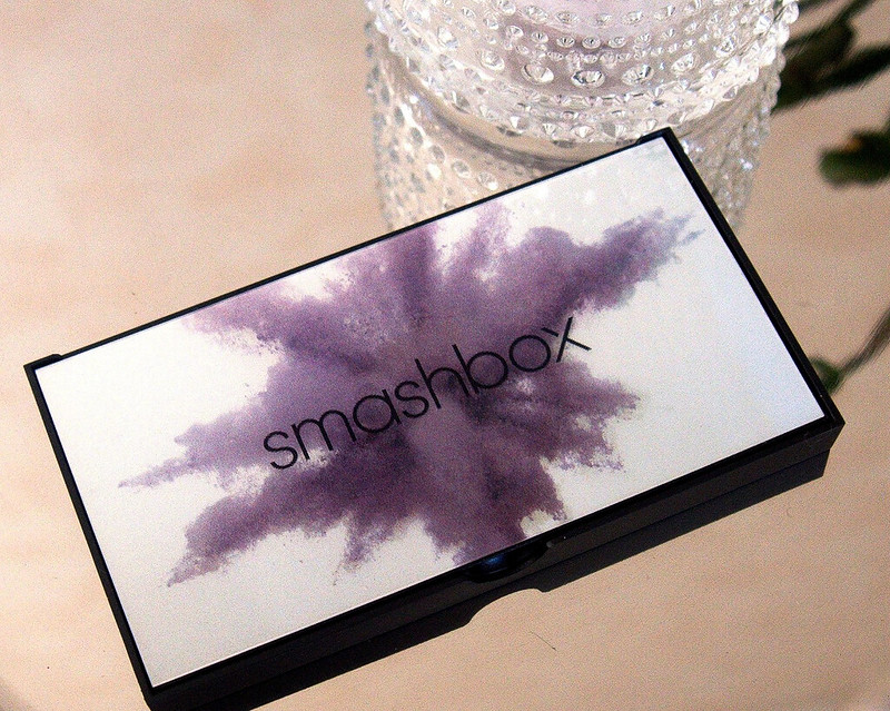 Smashbox Cover Shot Punked