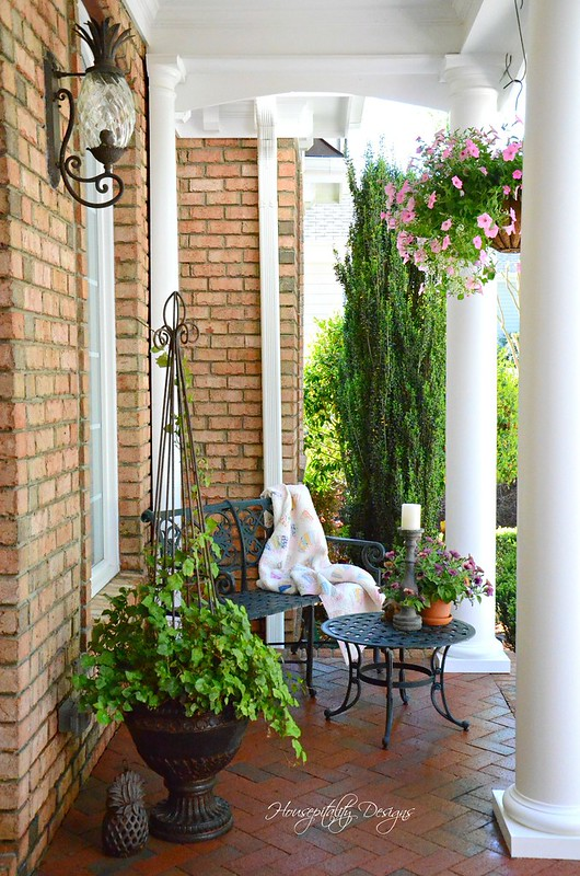 Spring Porch 2018-Housepitality Designs-10
