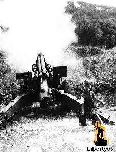 155mm-M114-lebanese-civil-war-l05-1