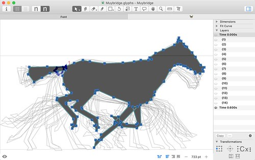 5 Muybridge-horse-lorp-smaller-grey