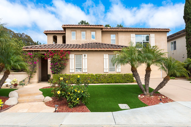 11239 Vandemen Way, Scripps Ranch, San Diego, CA 92131