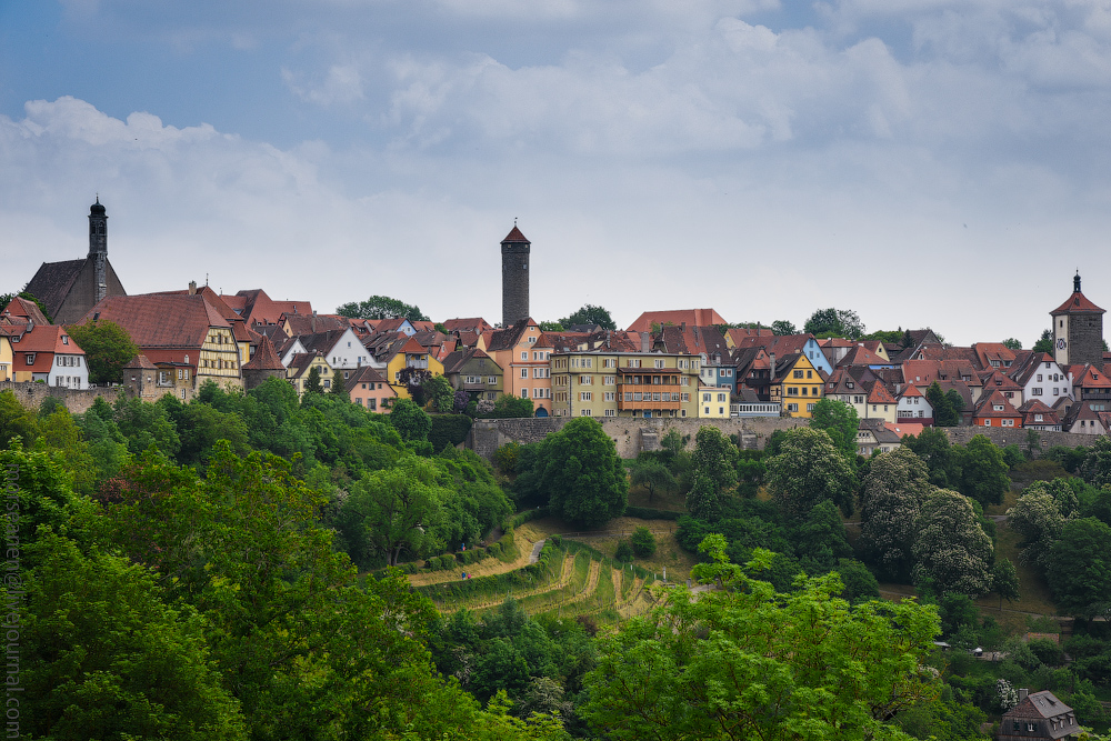 Rothenburg-(63)