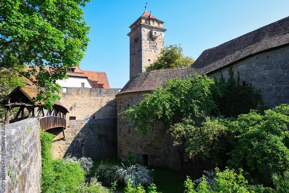 Rothenburg-(46)