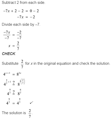 larson-algebra-2-solutions-chapter-10-quadratic-relations-conic-sections-exercise-10-5-57e1