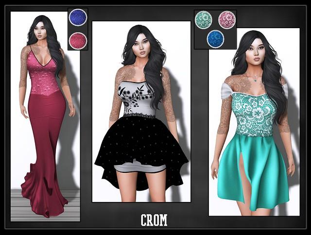 crom1