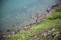 2008_07_23-29_Mongolia_0044_0