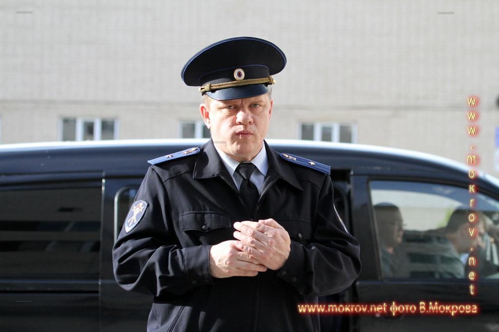 Фильм 2017 - Блохин Дмитрий