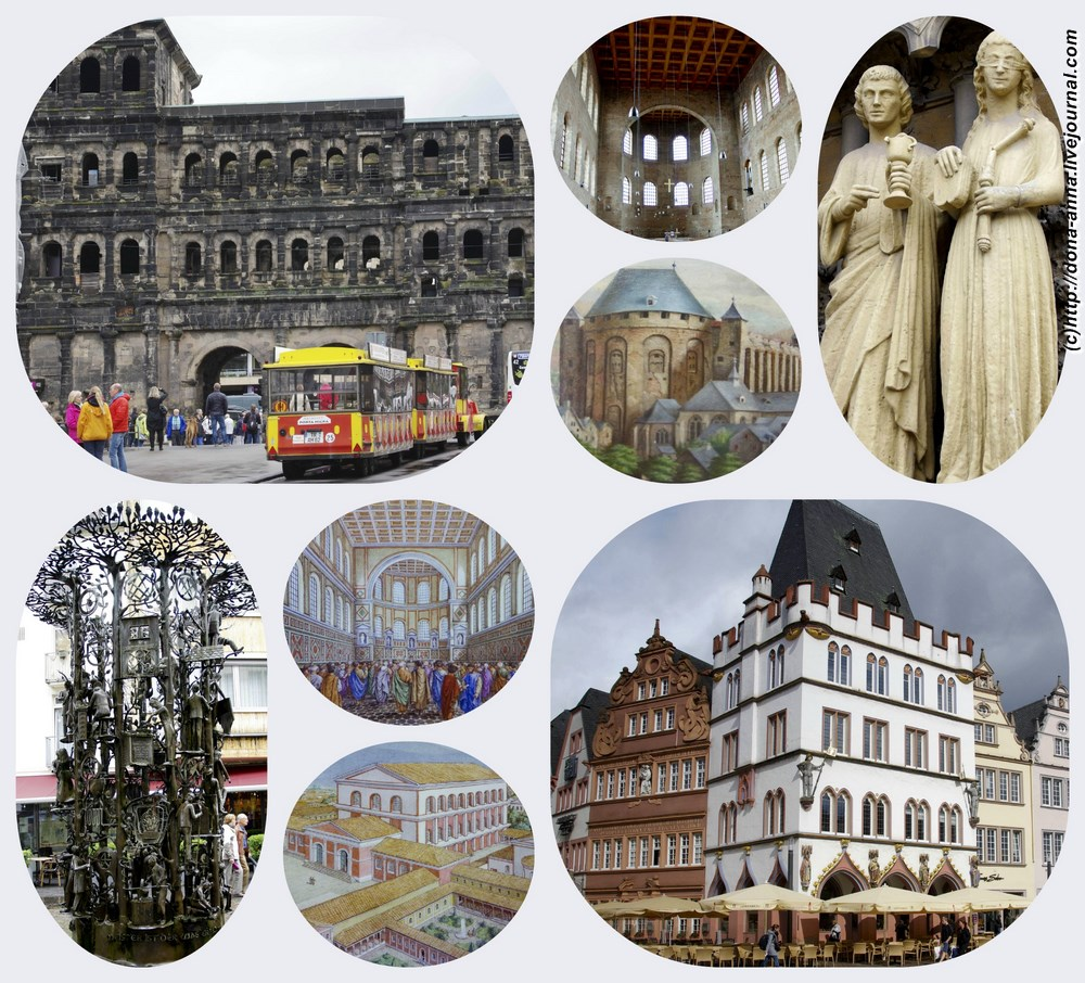 Trier-collage-a