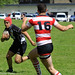 Saddleworth Rangers v Fooly Lane Under 18s 13 May 18 -50