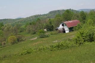 US 58