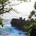 Manapany-les-Bains : le Grand Cap