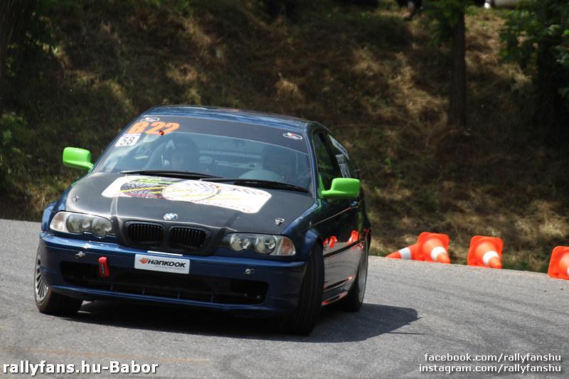 RallyFans.hu-12807