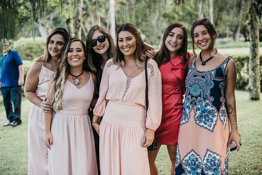 201_T+M_Casamento_BaixaRESBlog