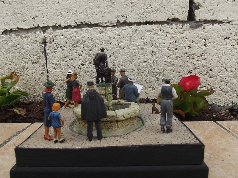 Permission - Figurines Miniart et MK35 - 1/35 39993649650_abe2dda8a1_c