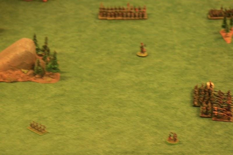 [1500 - Orcs & Gobs vs Elfes-Noirs] La poursuite des orcs 40066117160_05715fbfac_c