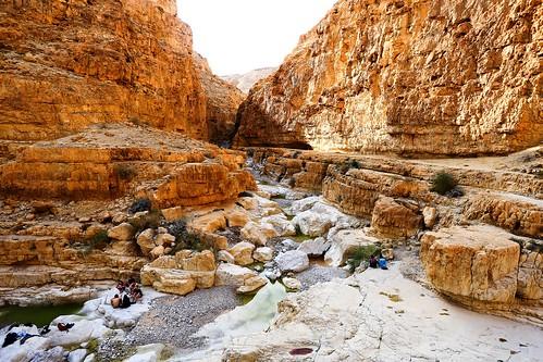 canyondargajudaeandesertisrael canyondarga judaeandesert israel canyon darga judaean desert travel travelinisrael river hiking nature