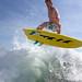 wakesurfing lll