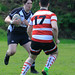 Saddleworth Rangers v Fooly Lane Under 18s 13 May 18 -24
