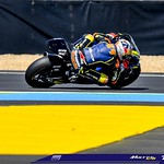 2018-M2-Bendsneyder-France-Lemans-015