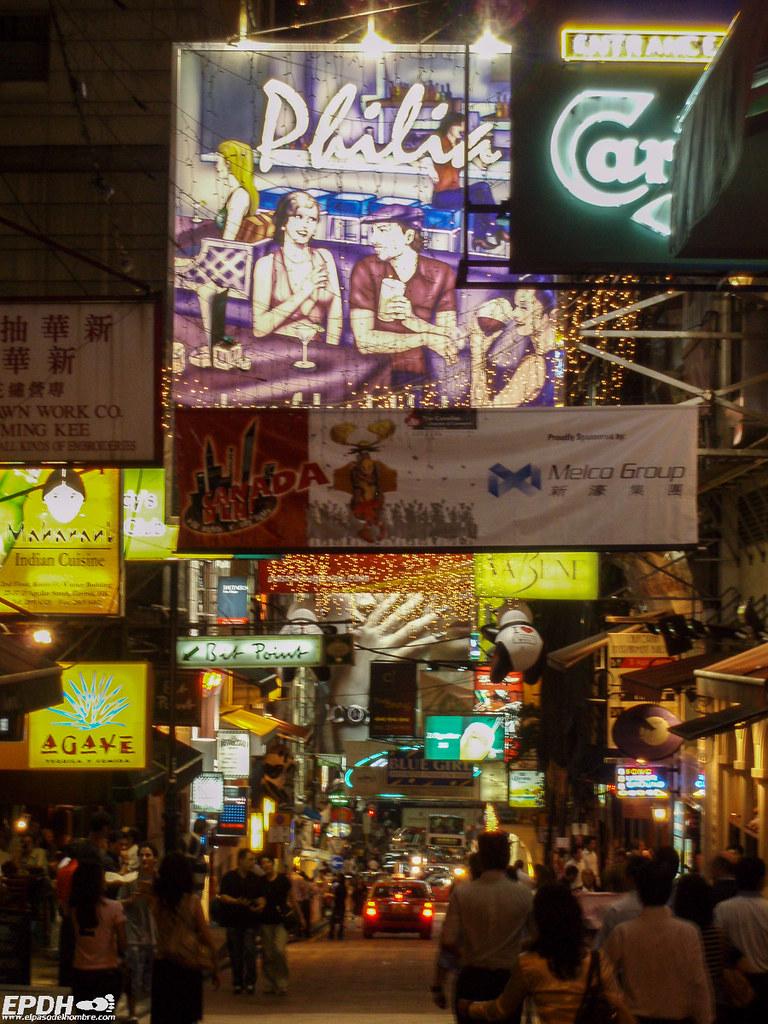 03-kowloon