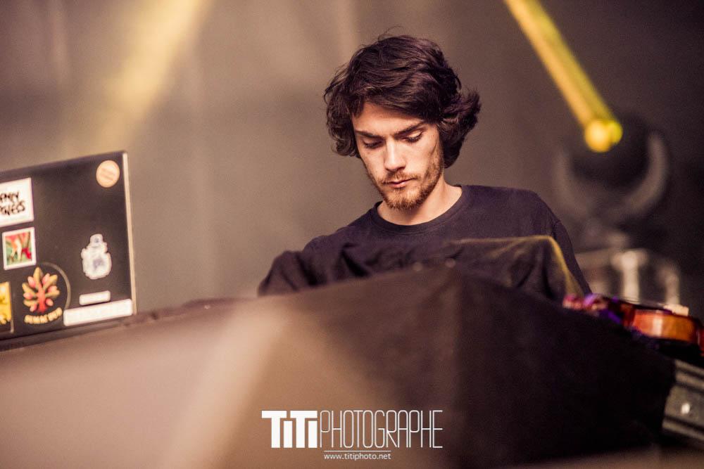 Sumac Dub-Grenoble-2018-Sylvain SABARD