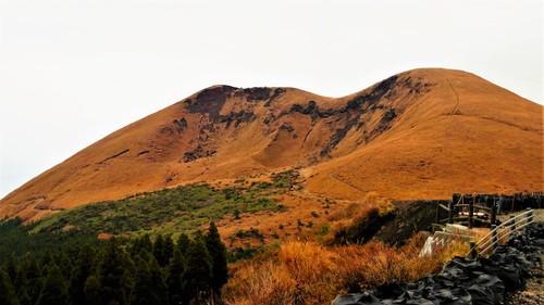 157 Monte Aso (9)