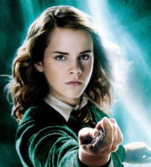 220px-Hermione_Granger_poster