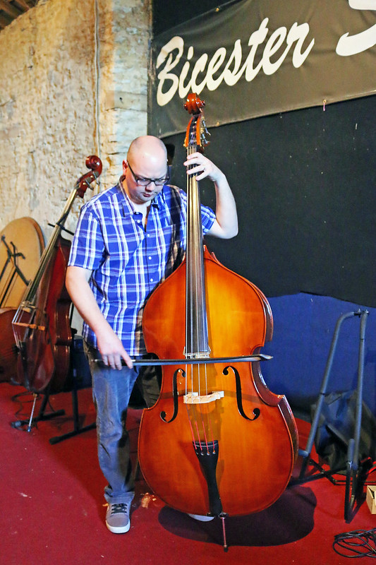 Double Bass Bash (14)