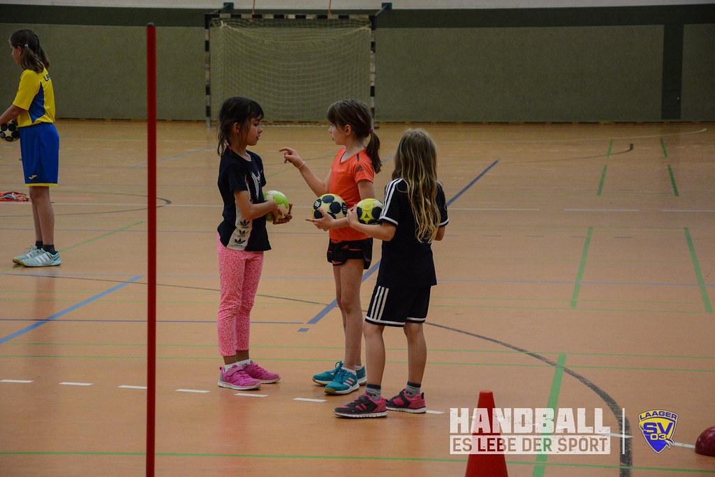 20180425 Laager SV 03 Handball wJD - Training (62).jpg