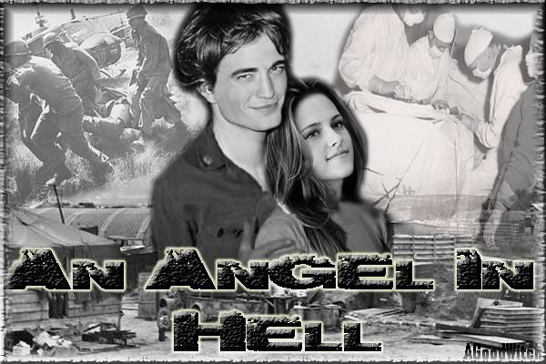 AnAngelInHell2-1