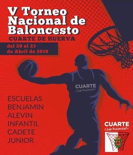 Torneo-Cuarte-2018