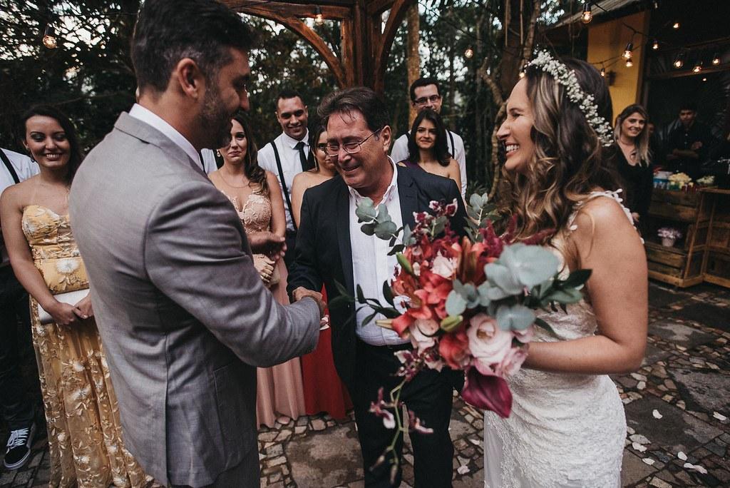 122_Gabriela+Eder_BaixaRESBlog