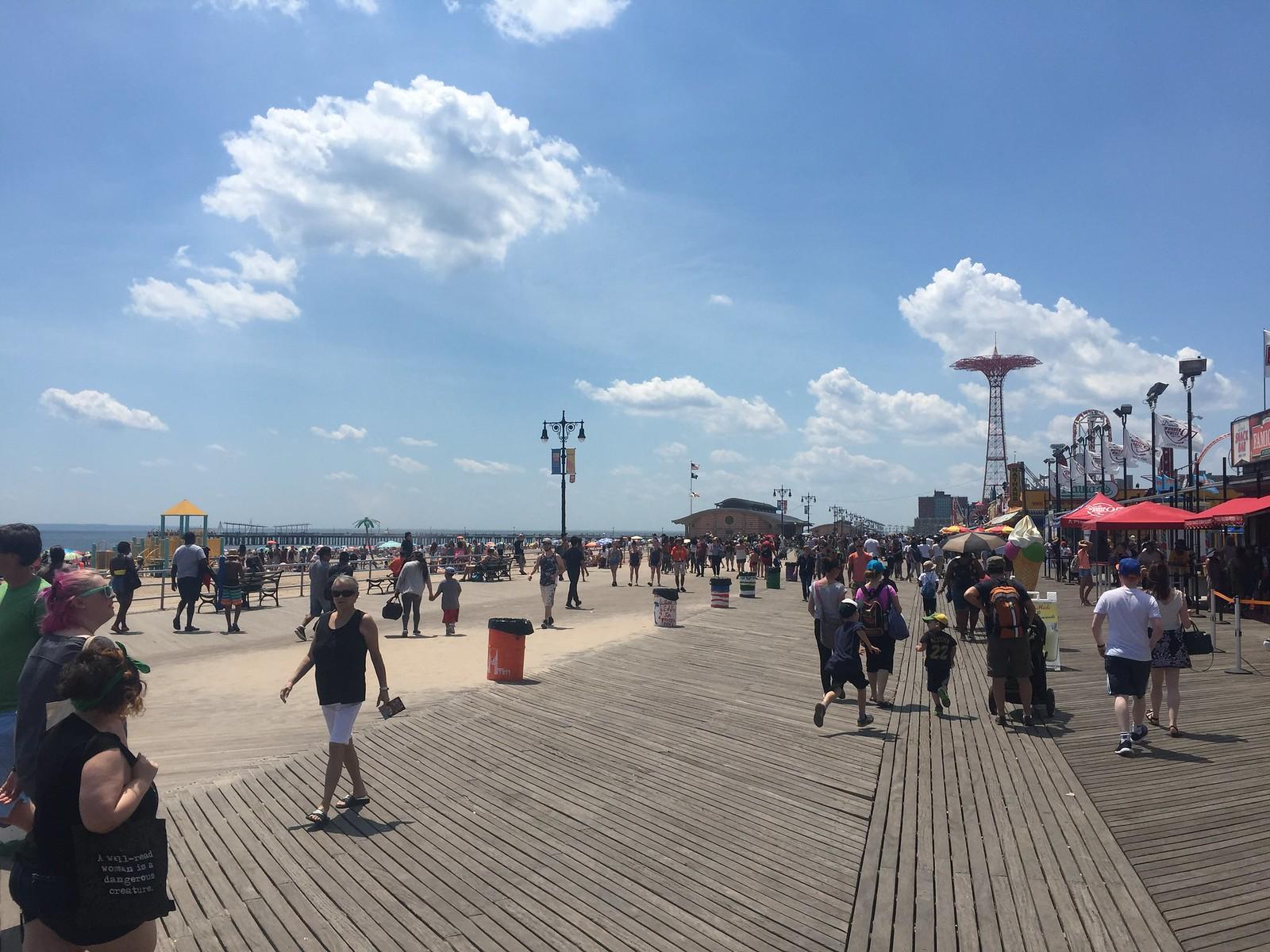 Coney Island-011