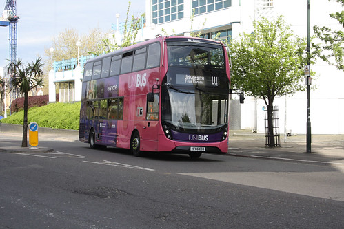 Go South Coast 1629 HF66CEO
